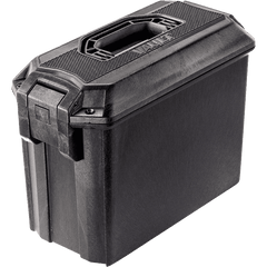 Rugged SA Pelican V250 Vault Hard Case (Tall)