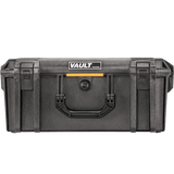 Rugged SA Pelican V550 Vault Hard Case