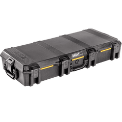 Pelican V700 Vault Hard Case (Large)