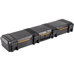 Rugged SA Pelican V770 Vault Hard Case (Large)