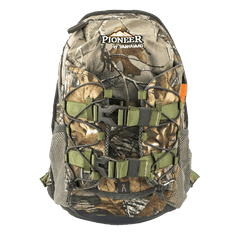 Rugged SA Vanguard Pioneer 975RT Hunting Backpack