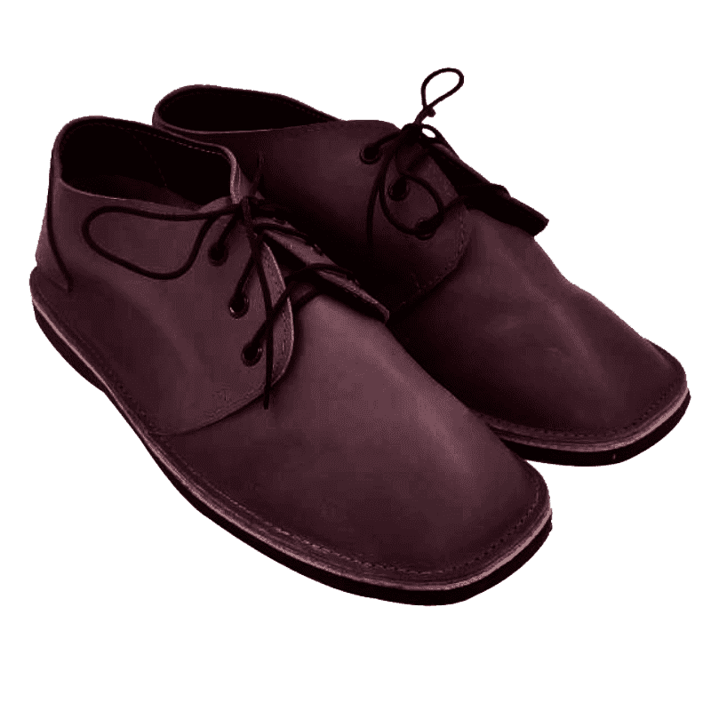 Wally Pitstop Cigar Vellies  - Men All Sizes