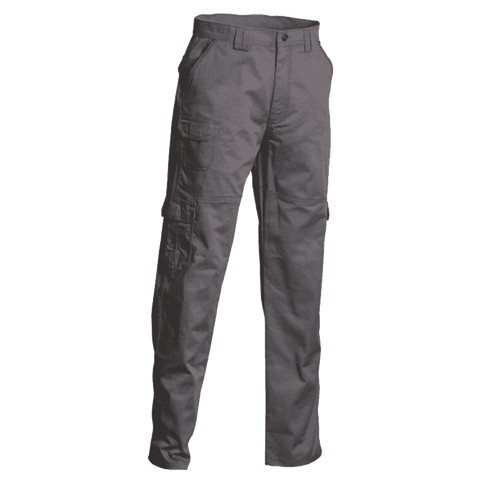 Rugged SA Wildebeest Cargo Pants - Olive