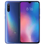 Xiaomi MI 9 Android 9.0 Smartphone, Dual-SIM, 48MP Camera