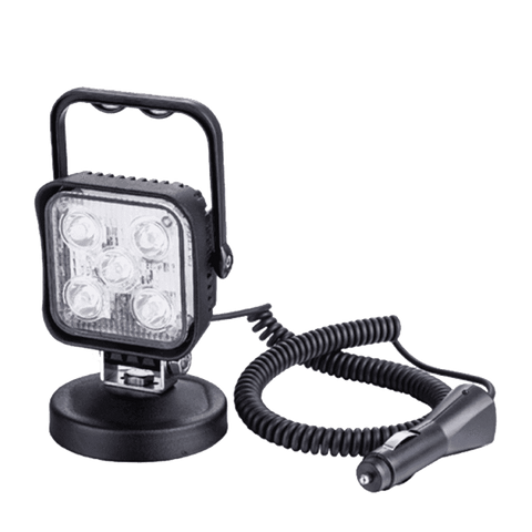 Zartek - ZA-485 LED Vehicle Floodlight