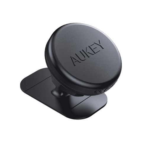 Aukey HD-C13 Universal Magnetic dashboard car phone mount holder