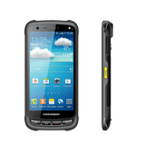 Chainway C70 - Android Rugged 1D/2D NFC Scanning Terminal