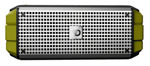 Dreamwave EXPLORER Bluetooth Speaker - 15W