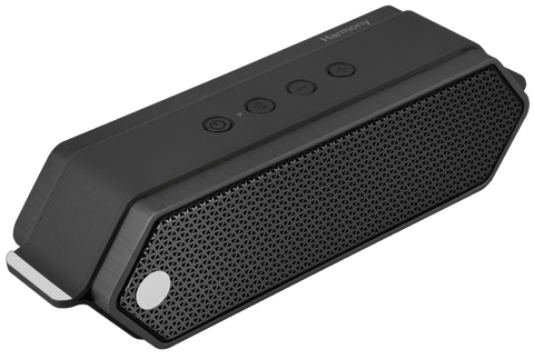 Dreamwave HARMONY 2 Bluetooth Speaker - 16W