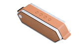 Bluetooth Speaker - Dreamwave HARMONY 2 Bluetooth Speaker - 16W