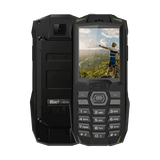 Blackview BV1000 Rugged Feature Phone