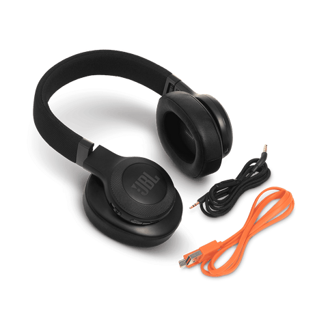 JBL E55BT Wireless In-Ear Earphones