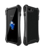 Rugged SA Amira 360° Armor Case for iPhone 8 Plus