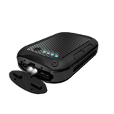 Powerbank - SWISS MOBILITY RUGGED POWER PACK 6000