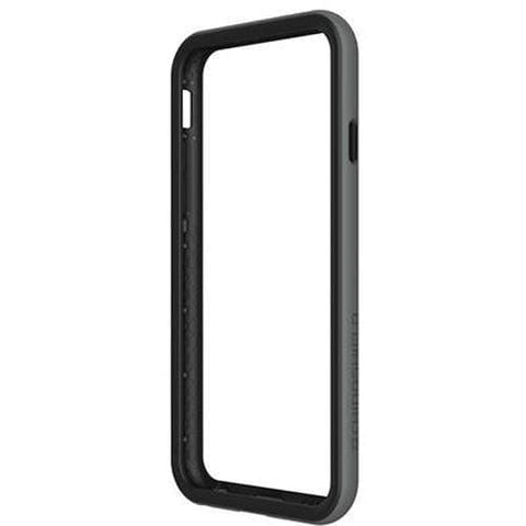 RHINOSHIELD CrashGuard 2.0 Rugged Cover - iPhone 6/6s Plus