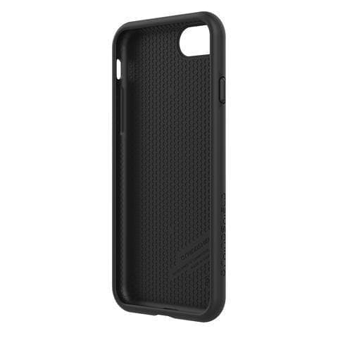 Rugged Cover - RHINOSHIELD PlayProof Rugged Cover - IPhone 6/6s