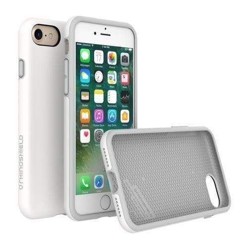 RHINOSHIELD PlayProof Rugged Cover - iPhone 6/6s Plus