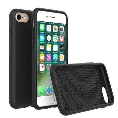 Rugged Cover - RHINOSHIELD PlayProof Rugged Cover - IPhone 7