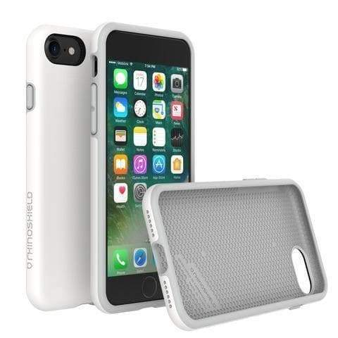 RHINOSHIELD PlayProof Rugged Cover - iPhone 7 Plus