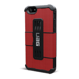 Rugged Cover - UAG FOLIO Rugged Cover - IPhone 6/6s & 6/6s+