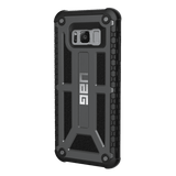 UAG MONARCH Rugged Cover - Samsung S8 & S8+ (Limited Edition)