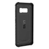 Rugged Cover - UAG MONARCH Rugged Cover - Samsung S8 & S8+ (Limited Edition)