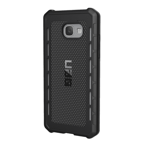 UAG OUTBACK Rugged Cover - Samsung A5 (2017)