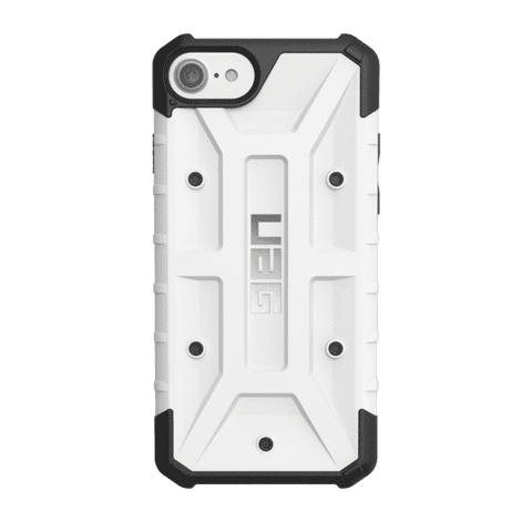 Rugged Cover - UAG PATHFINDER Rugged Cover - IPhone 7 & 7+