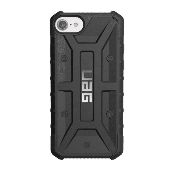 UAG PATHFINDER Rugged Cover - iPhone 7 & 7+