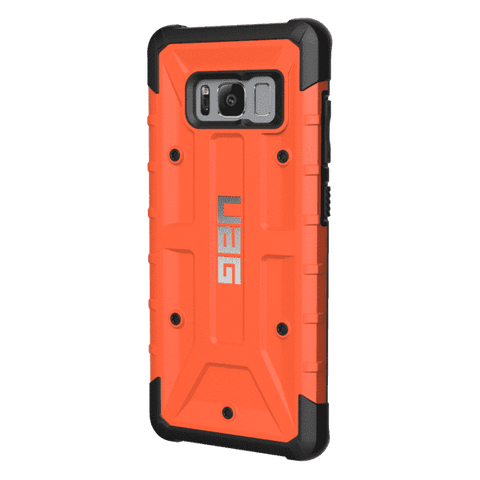 Rugged Cover - UAG PATHFINDER Rugged Cover - Samsung S8, S8+