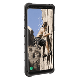 UAG PATHFINDER Rugged Cover - Samsung S8, S8+