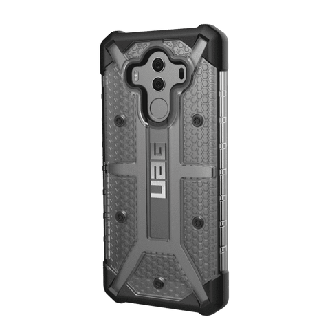 Rugged Cover - UAG PLASMA Rugged Cover - Huawei Mate 10 & Mate 10 Pro