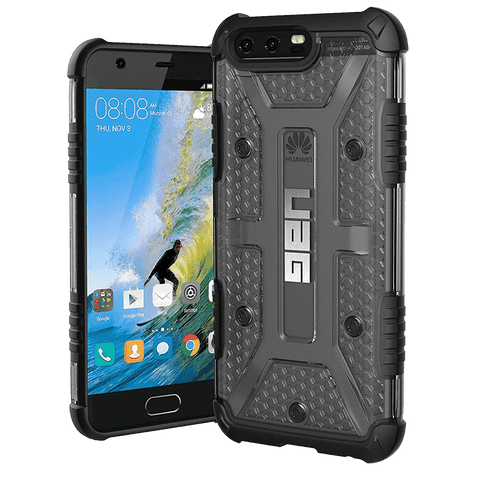 UAG PLASMA Rugged Cover - Huawei P10 & P10+
