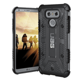 Rugged Cover - UAG PLASMA Rugged Cover - LG G6