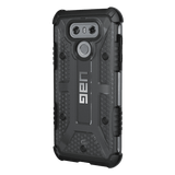 UAG PLASMA Rugged Cover - LG G6