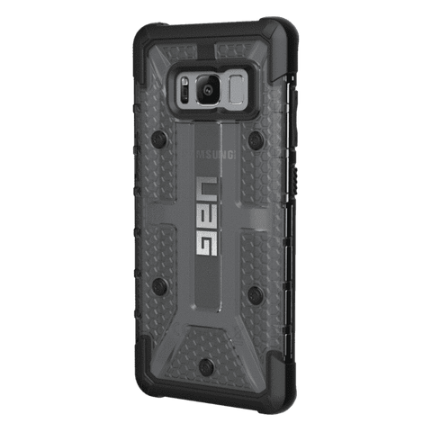 Rugged Cover - UAG PLASMA Rugged Cover - Samsung S8, S8+