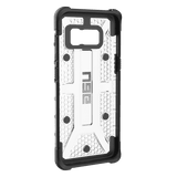 UAG PLASMA Rugged Cover - Samsung S8, S8+