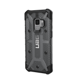 UAG PLASMA Rugged Cover - Samsung S9, S9+