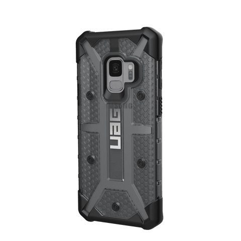 Rugged Cover - UAG PLASMA Rugged Cover - Samsung S9, S9+