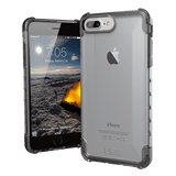 Rugged Cover - UAG PLYO SERIES Rugged Cover - IPHONE 6 Plus/ 6S Plus / 7 Plus/ 8 Plus