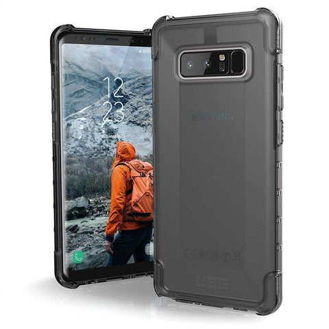 Rugged Cover - UAG PLYO SERIES Rugged Cover - Samsung Note 8