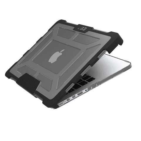 Rugged Cover - UAG Rugged Cover - Macbook Air, Pro Etc.