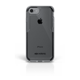 Rugged Cover - X-Doria IMPACT PRO Rugged Cover - IPhone 7 Plus