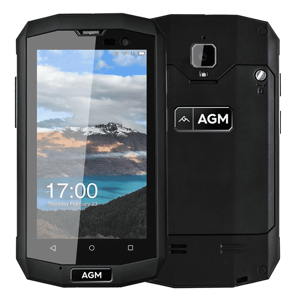 grade rugged core phone unlocked shock water plum mp phones amazon gator dp gsm black cell com quad dust camera android proof wifi military rug gps