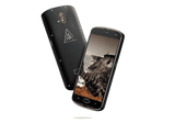 Rugged Phones - AGM X1 Rugged Android Smartphone - 4GB, 64GB, IP68, Dual-Sim, 5400mAh