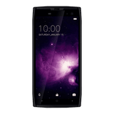 Rugged Phones - Doogee S50 Pro ULTRA ELITE Rugged Phone- 6GB, 128GB