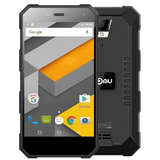 Nomu S10 PRO Rugged Android 7.0 Phone - 3GB RAM, 32GB Memory