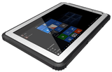 "Rugged Tablet - K-17 8"" Windows 10 Rugged Tablet"