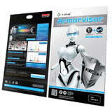 ARMORVISOR -  The Ultimate Screen and Vision Protector for iPhone 7