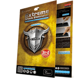X-ONE Extreme Shock Eliminator screen protector for iPhone 6 Plus